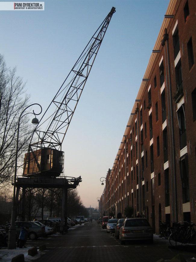Amsterdam-miasto-blog-o-architekturze-podroze-kamienice-przestrzen-ciekawostki-ze-swiata-6