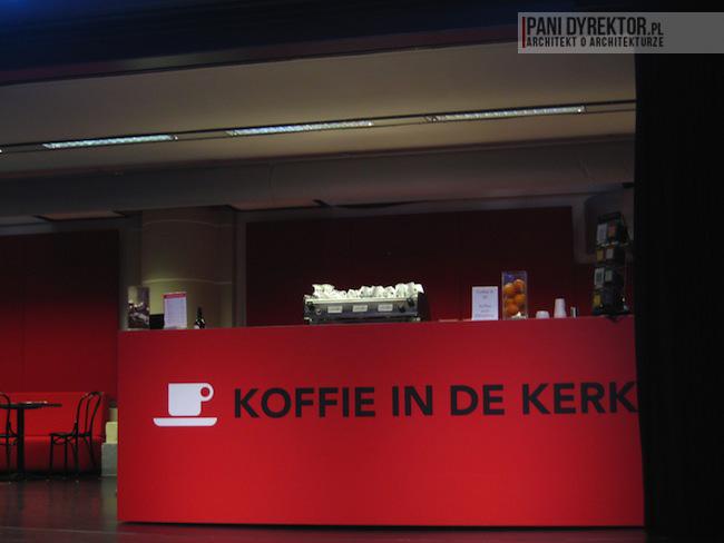 Amsterdam-miasto-blog-o-architekturze-podroze-kamienice-przestrzen-kosciol-zamieniony-w-dom-20