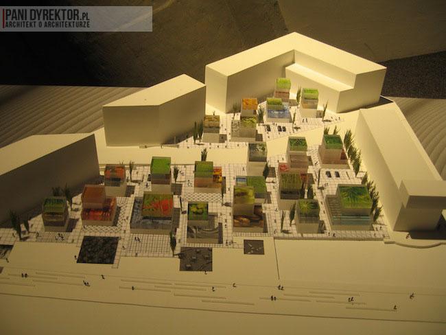 Amsterdam-miasto-blog-o-architekturze-podroze-kamienice-przestrzen-kosciol-zamieniony-w-dom-24