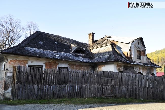Dawno_temu_w_domu_architektura_polska_zabytkowa_blog_architektoniczny_pani_dyrektor_100
