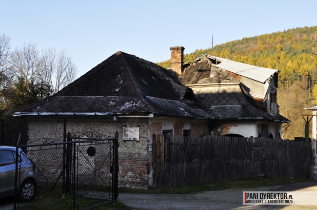 Dawno_temu_w_domu_architektura_polska_zabytkowa_blog_architektoniczny_pani_dyrektor_20