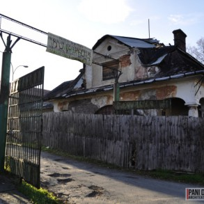 Dawno_temu_w_domu_architektura_polska_zabytkowa_blog_architektoniczny_pani_dyrektor_40