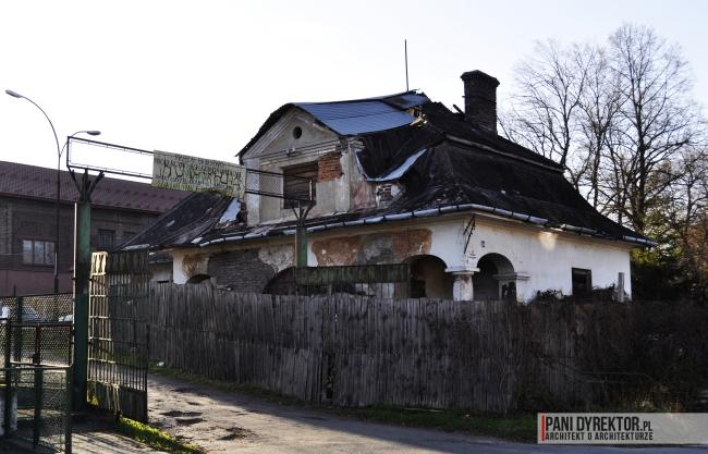 Dawno_temu_w_domu_architektura_polska_zabytkowa_blog_architektoniczny_pani_dyrektor_60