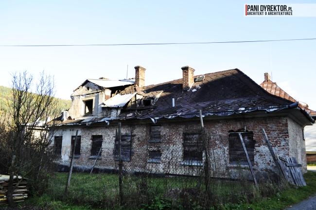 Dawno_temu_w_domu_architektura_polska_zabytkowa_blog_architektoniczny_pani_dyrektor_80