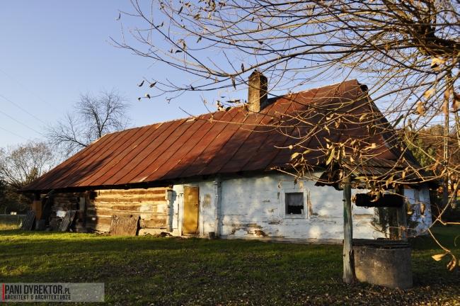 Dawno_temu_w_domu_zagroda-polska-architektura_polska_zabytkowa_blog_architektoniczny_pani_dyrektor_20