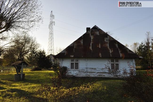 Dawno_temu_w_domu_zagroda-polska-architektura_polska_zabytkowa_blog_architektoniczny_pani_dyrektor_60