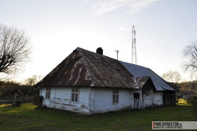 Dawno_temu_w_domu_zagroda-polska-architektura_polska_zabytkowa_blog_architektoniczny_pani_dyrektor_70