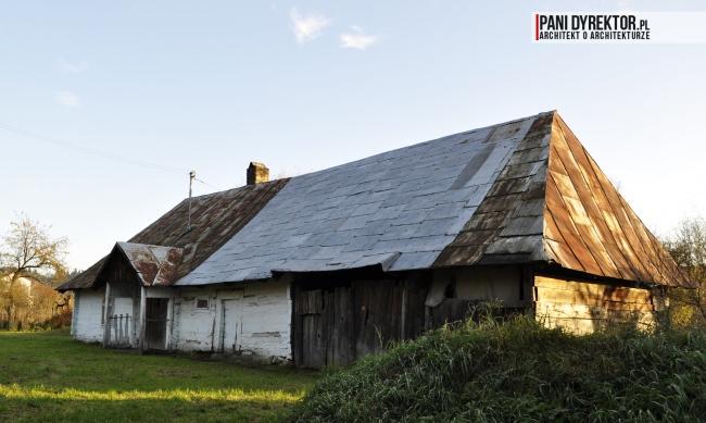 Dawno_temu_w_domu_zagroda-polska-architektura_polska_zabytkowa_blog_architektoniczny_pani_dyrektor_90