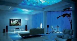 akwariu-w-domu-pomysl-na-ciekawe-rozwiazania-rybki-we-wentrzu-6