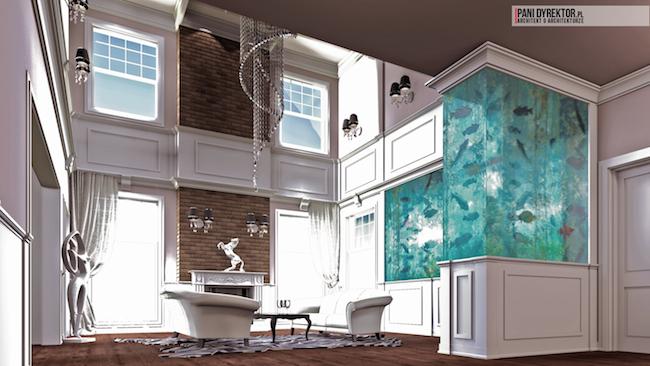 akwariu-w-domu-pomysl-na-ciekawe-rozwiazania-rybki-we-wentrzu-projekt-7