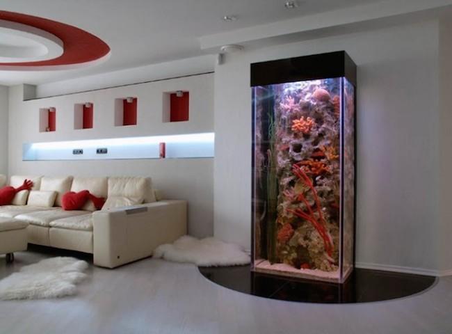 akwarium-w-pabie-kawiarni-restauracji-biurze-miejscu-komercyjnym-jak-projektowac-inspriacje-6