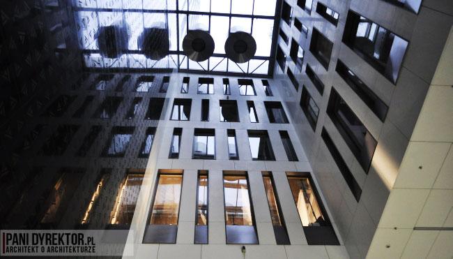 city-shopping-pulawska-warszawa-galeria-biurowiec-blog-architektoniczny-14