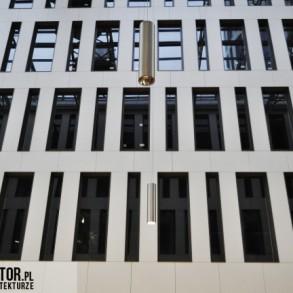 city-shopping-pulawska-warszawa-galeria-biurowiec-blog-architektoniczny-5