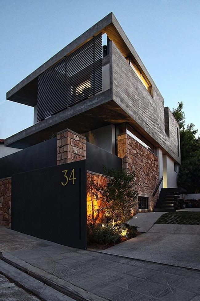 jak-nie-wybrac-domu-w-3-dni-powazna-decyzja-inwestycyjna-budowa-domu-3