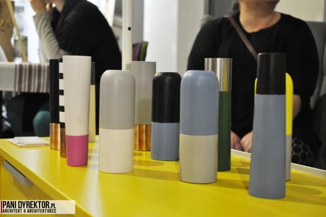 targi-rzeczy-ladnych-zestawienie-recenzja-wystawcy-odborcy-blog-o-architekturze-13