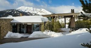 wspaniale-wille-drewniane-nowoczesne-domy-gorskie-lesne-dla-mysliwego-milosnika-lasu-przyrody-9