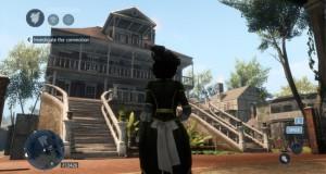 Assassin's Creed® Liberation-Dom-willa-nowy-orlean-miejska-historyczna-zabudowa-1