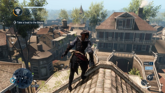 Assassin's Creed® Liberation-Dom-miejska-willa-nowy-orlean-miejska-historyczna-zabudowa-10
