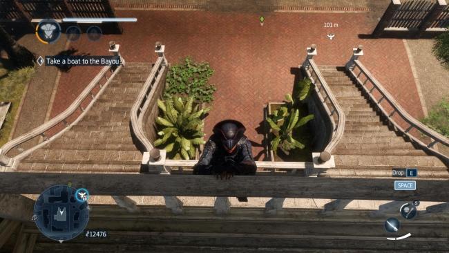 Assassin's Creed® Liberation-Dom-miejska-willa-nowy-orlean-miejska-historyczna-zabudowa-2