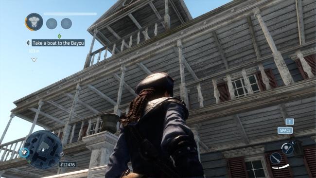 Assassin's Creed® Liberation-Dom-miejska-willa-nowy-orlean-miejska-historyczna-zabudowa-3