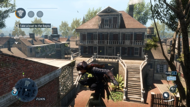Assassin's Creed® Liberation-Dom-miejska-willa-nowy-orlean-miejska-historyczna-zabudowa-4