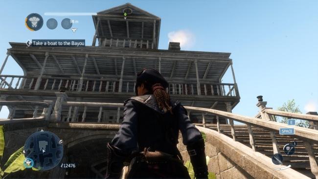 Assassin's Creed® Liberation-Dom-miejska-willa-nowy-orlean-miejska-historyczna-zabudowa-5