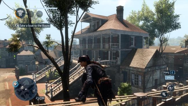 Assassin's Creed® Liberation-Dom-miejska-willa-nowy-orlean-miejska-historyczna-zabudowa-6