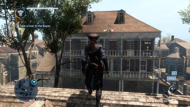 Assassin's Creed® Liberation-Dom-miejska-willa-nowy-orlean-miejska-historyczna-zabudowa-8