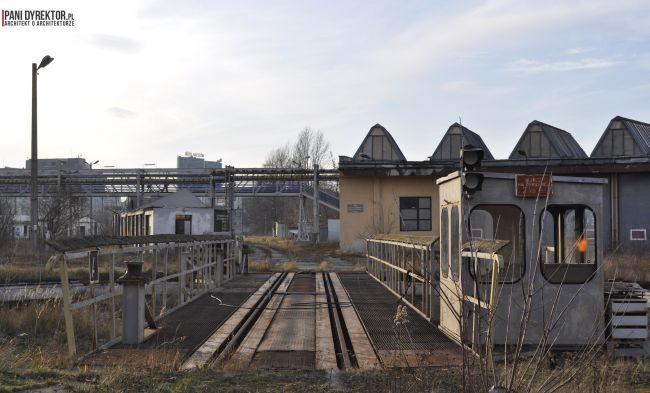 Dawno-temu-w-domu-stara-zajezdnia-lokomotywownia-obrotnica-wachlarzowa-pkp-rzeszow-3