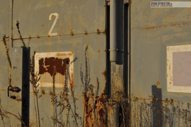 Dawno-temu-w-domu-stara-zajezdnia-lokomotywownia-obrotnica-wachlarzowa-pkp-rzeszow-4