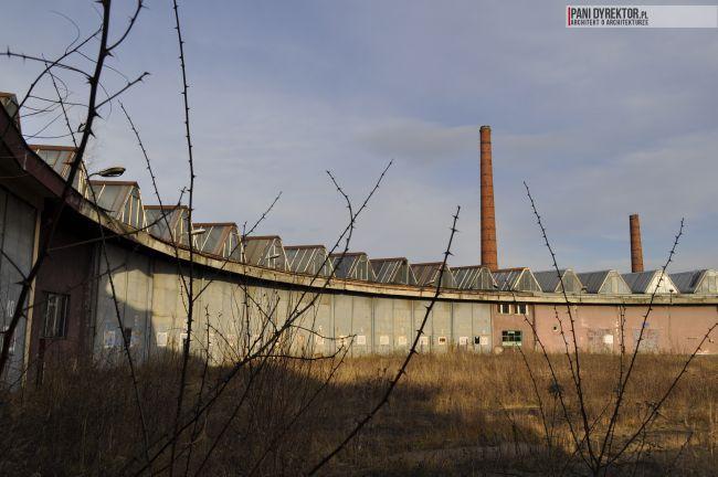 Dawno-temu-w-domu-stara-zajezdnia-lokomotywownia-obrotnica-wachlarzowa-pkp-rzeszow-6