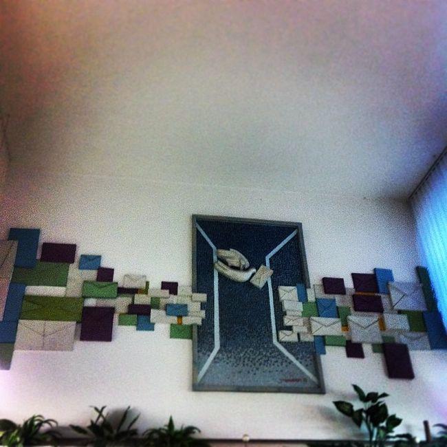 mozaika-z-lat-70-scienna-dekoracja-blog-architektoniczny-pani-dyrektor-1