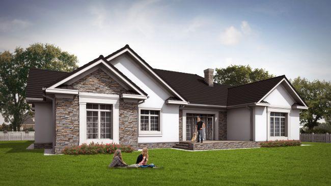 projekt-domu-amerykanskiego-dom-amerykanski-indywidualny-blog-architekturze-2