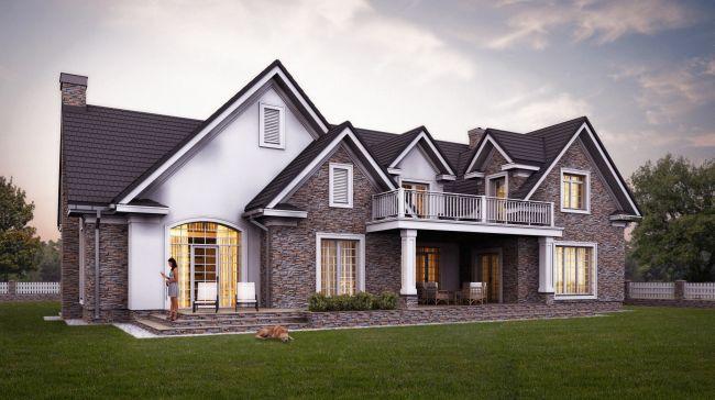 projekt-domu-amerykanskiego-dom-amerykanski-indywidualny-blog-architekturze-3