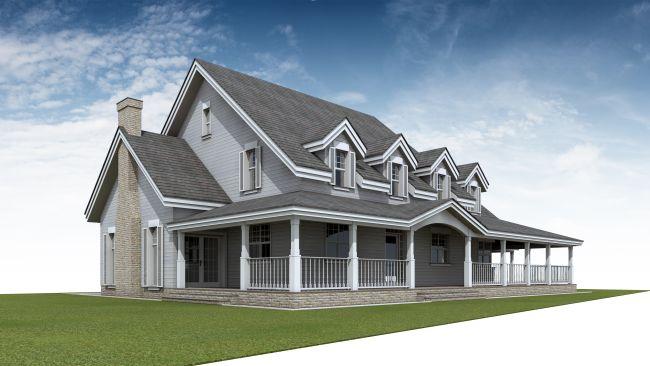 projekt-domu-amerykanskiego-indywidualny-domu-jednorodzinnego-przyklady-inspiracje-1