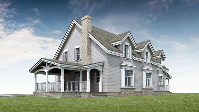 projekt-domu-amerykanskiego-indywidualny-domu-jednorodzinnego-przyklady-inspiracje-11