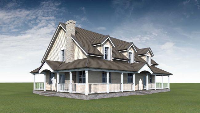 projekt-domu-amerykanskiego-indywidualny-domu-jednorodzinnego-przyklady-inspiracje-16