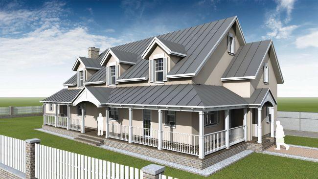projekt-domu-amerykanskiego-indywidualny-domu-jednorodzinnego-przyklady-inspiracje-17