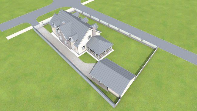 projekt-domu-amerykanskiego-indywidualny-domu-jednorodzinnego-przyklady-inspiracje-22