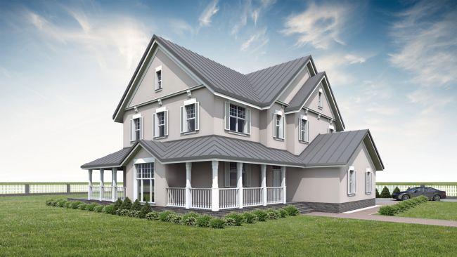 projekt-domu-amerykanskiego-indywidualny-domu-jednorodzinnego-przyklady-inspiracje-36