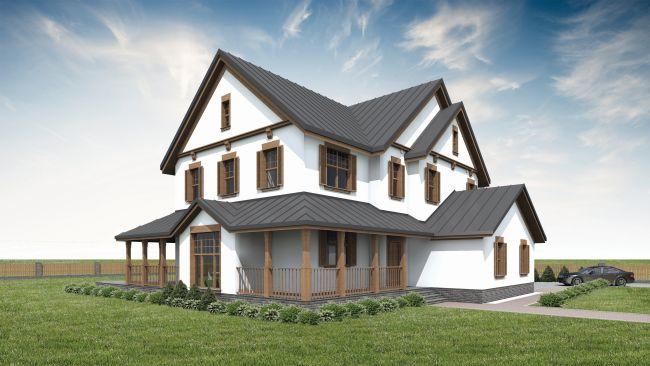 projekt-domu-amerykanskiego-indywidualny-domu-jednorodzinnego-przyklady-inspiracje-37