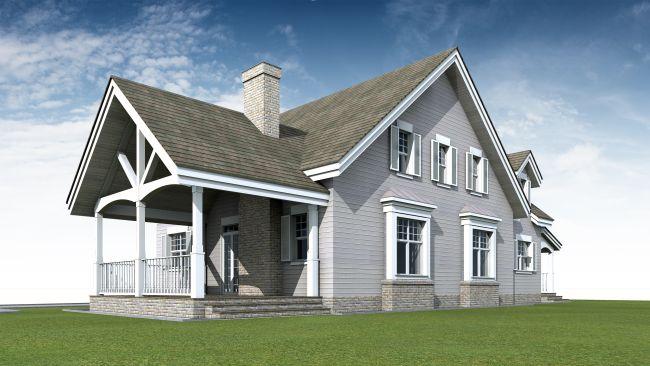 projekt-domu-amerykanskiego-indywidualny-domu-jednorodzinnego-przyklady-inspiracje-7