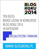 BlogRoku2014