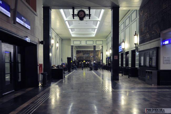 Dworzec_Gdynia_główna_architektura_Wnętrza_renowacja_blog_architektoniczny_1