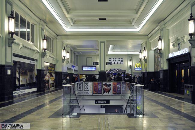 Dworzec_Gdynia_główna_architektura_Wnętrza_renowacja_blog_architektoniczny_10