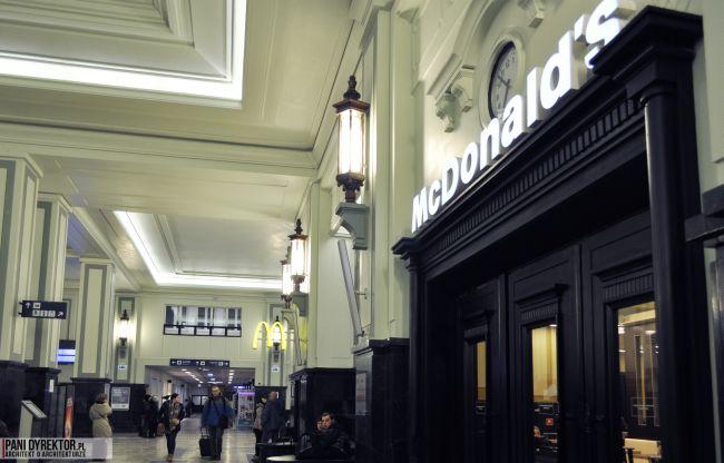 Dworzec_Gdynia_główna_architektura_Wnętrza_renowacja_blog_architektoniczny_11