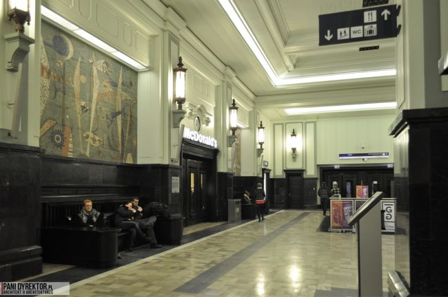 Dworzec_Gdynia_główna_architektura_Wnętrza_renowacja_blog_architektoniczny_12