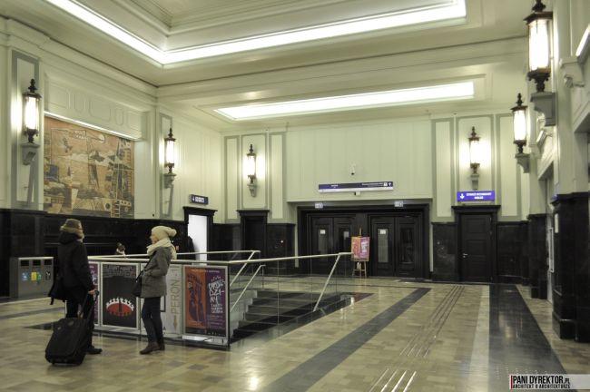Dworzec_Gdynia_główna_architektura_Wnętrza_renowacja_blog_architektoniczny_15