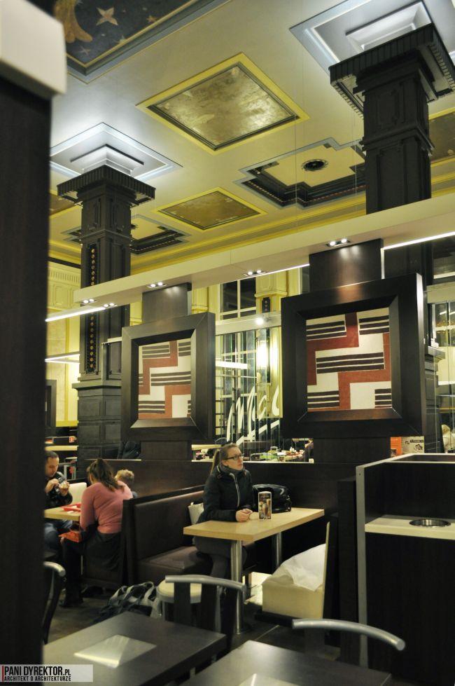 Dworzec_Gdynia_główna_architektura_Wnętrza_renowacja_blog_architektoniczny_18