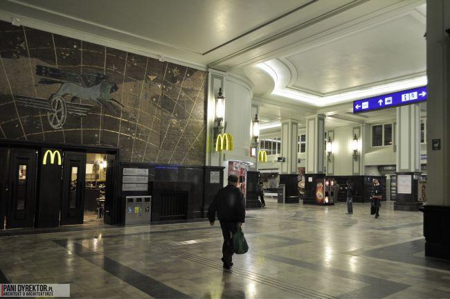 Dworzec_Gdynia_główna_architektura_Wnętrza_renowacja_blog_architektoniczny_5
